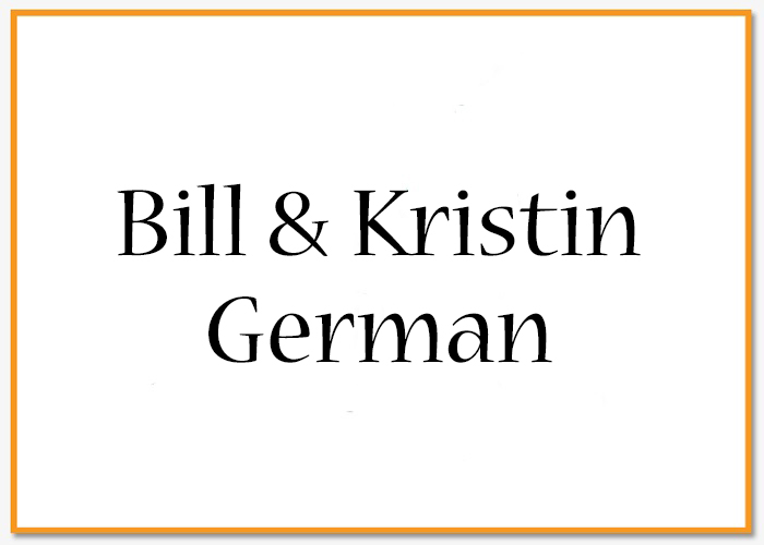 Bill & Kirstin German.jpg