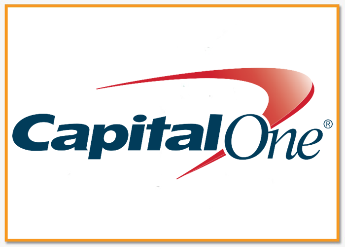 Capital One Logo in Box.png