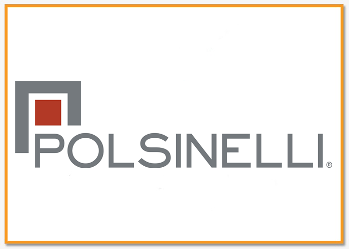 Polsinelli logo in box.png
