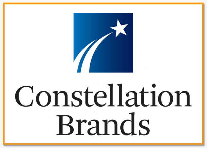 Constellation Brands logo in box.png