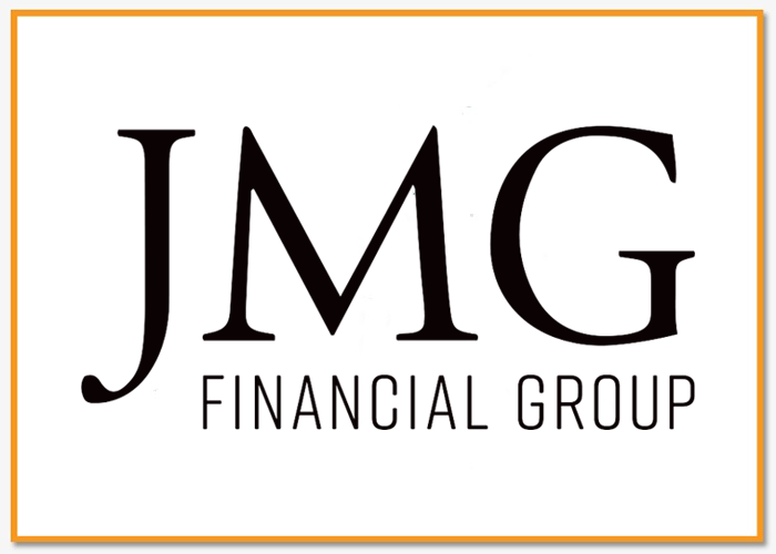 JMG logo in box (2019).png