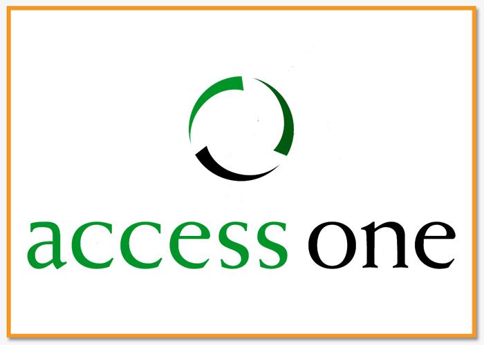 access one (vert logo).jpg