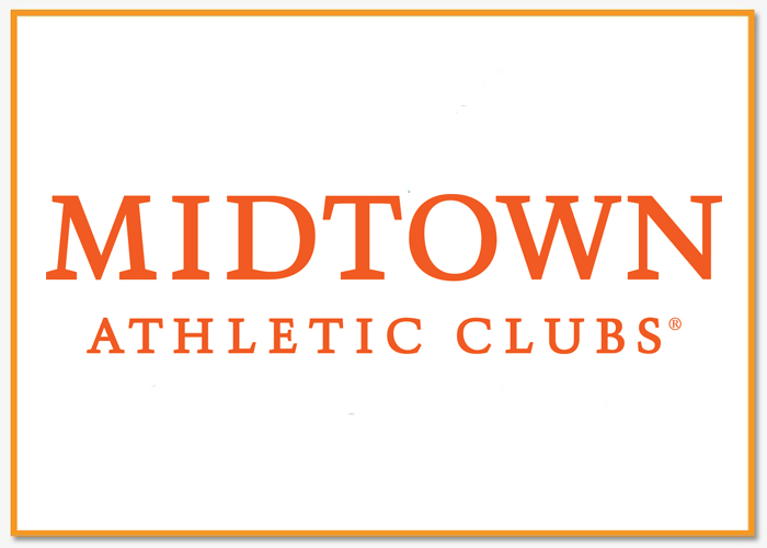 Midtown New Logo in box.png