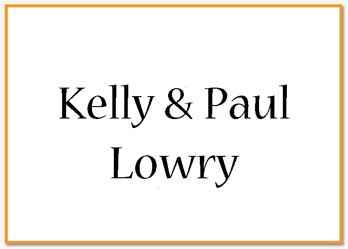 Kelly & Paul Lowry Sponsor Box.jpg