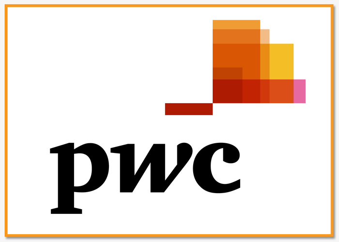PWC-supporter.jpg