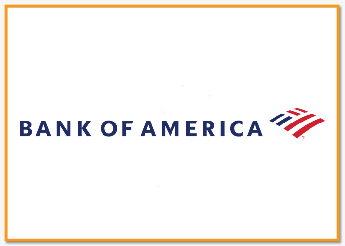 Bank of America 2019 logo in box.png