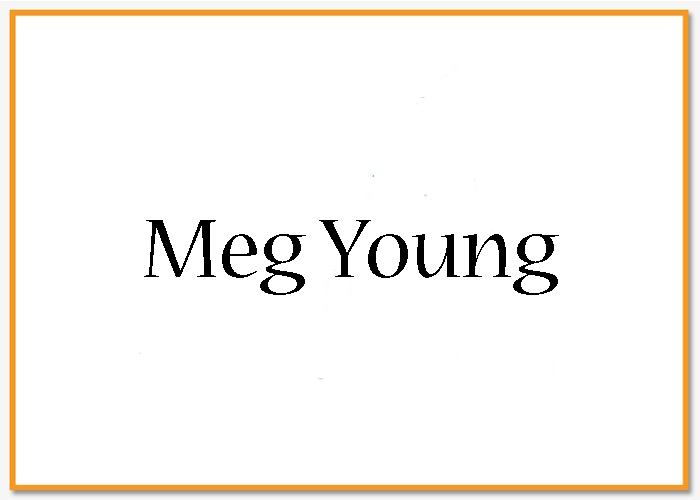Meg Young.png