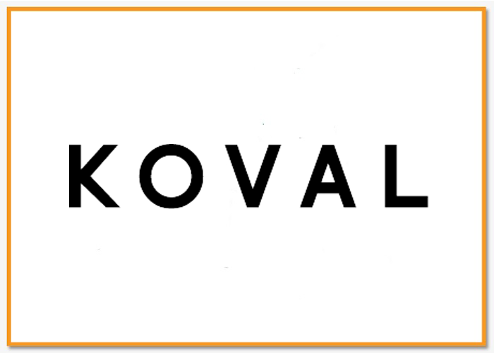 Koval Logo in box.png