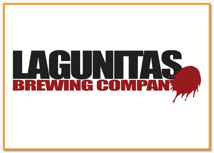 Lagunitas logo in box.png