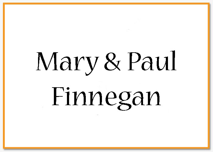 Mary & Paul Finnegan.jpg