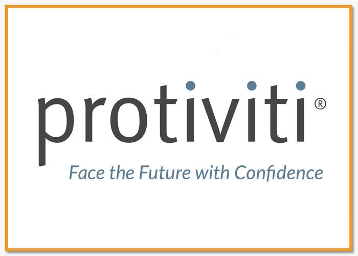 Protiviti logo in box.png