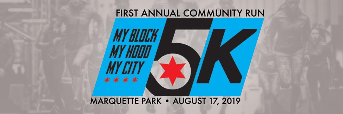 My Block_My Hood_My City 5k logo.jpg