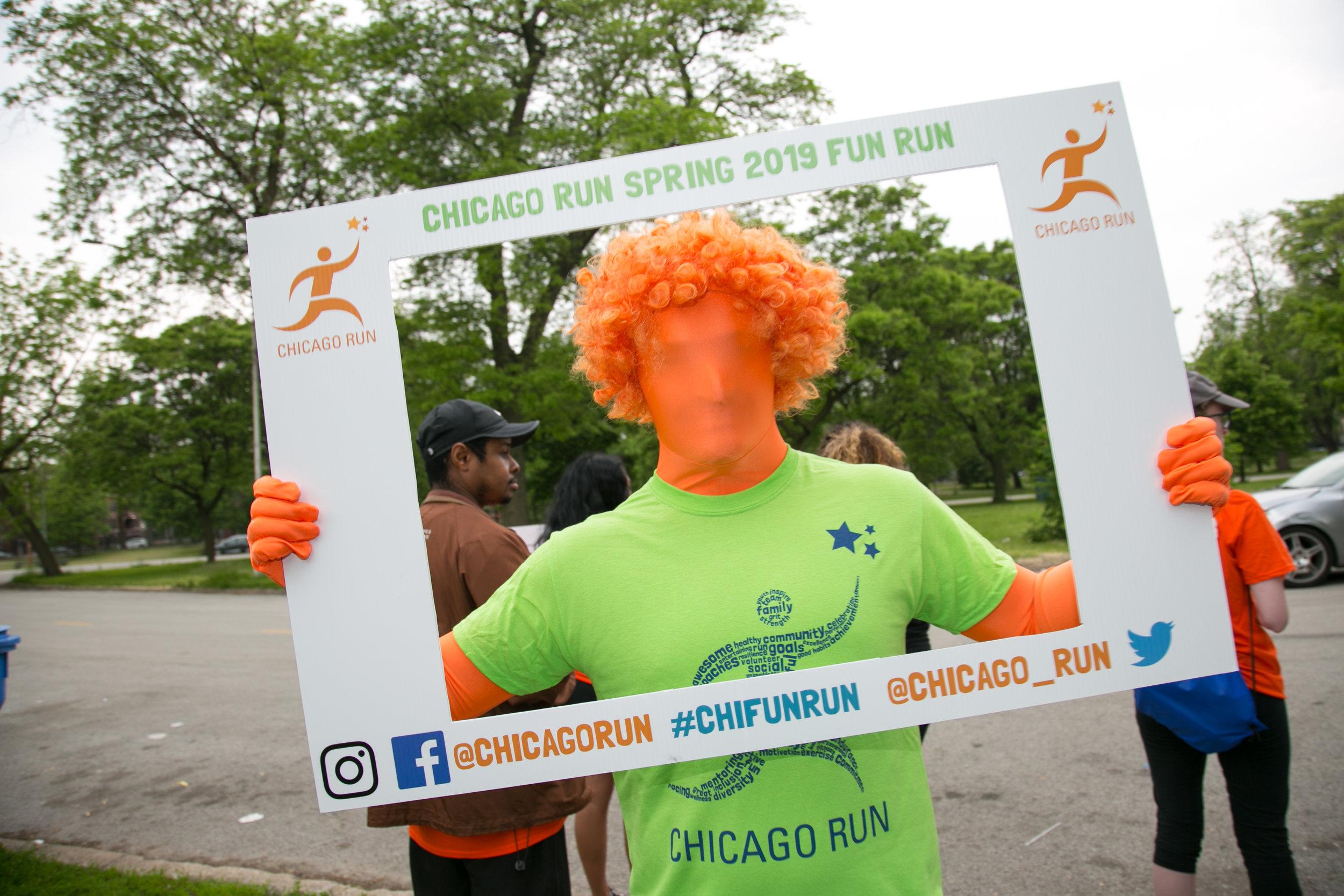 Chicago-Fun-Run-2019-DPS_6052.jpg