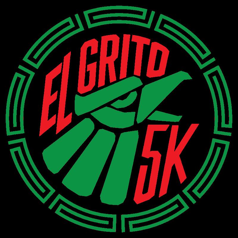 El Grito 5k logo.png