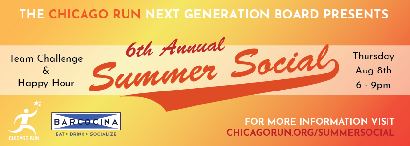 Graphic Banner - Summer Social 2019.png