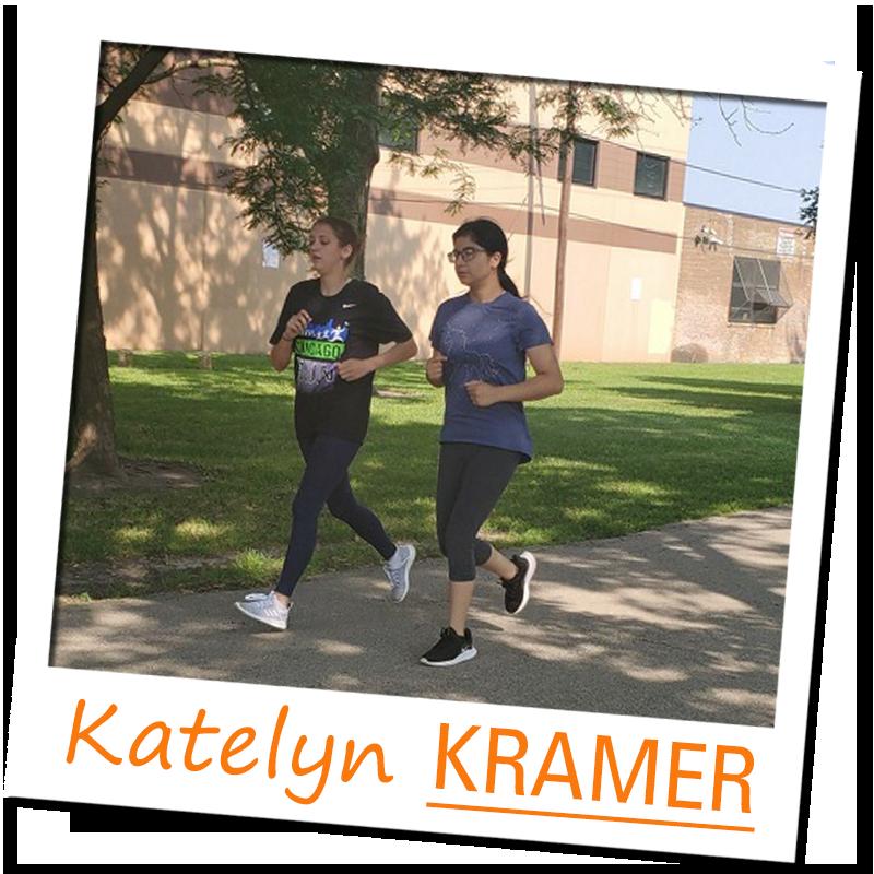 Katelyn Kramer Polaroid 2019.png