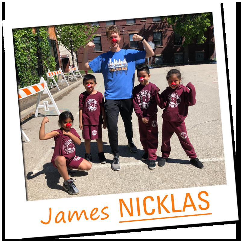 James Nicklas 2019.png