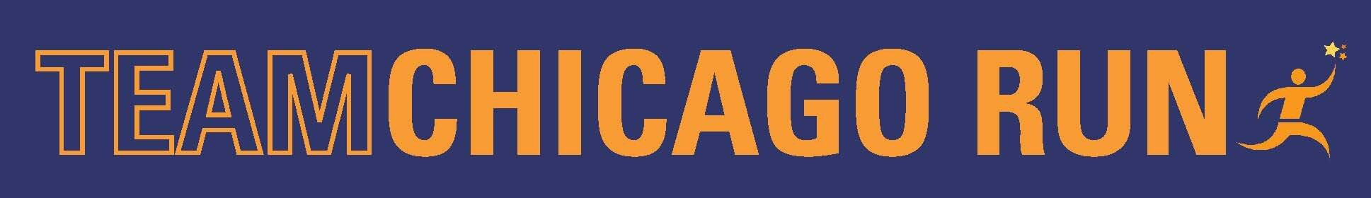 Team Chicago Run 2019 - Banner Logo.jpg