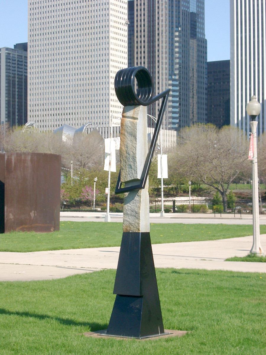 Mercury in Grant Park --004.JPG