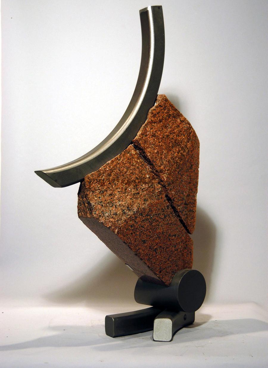 Lunar Perch (5).jpg