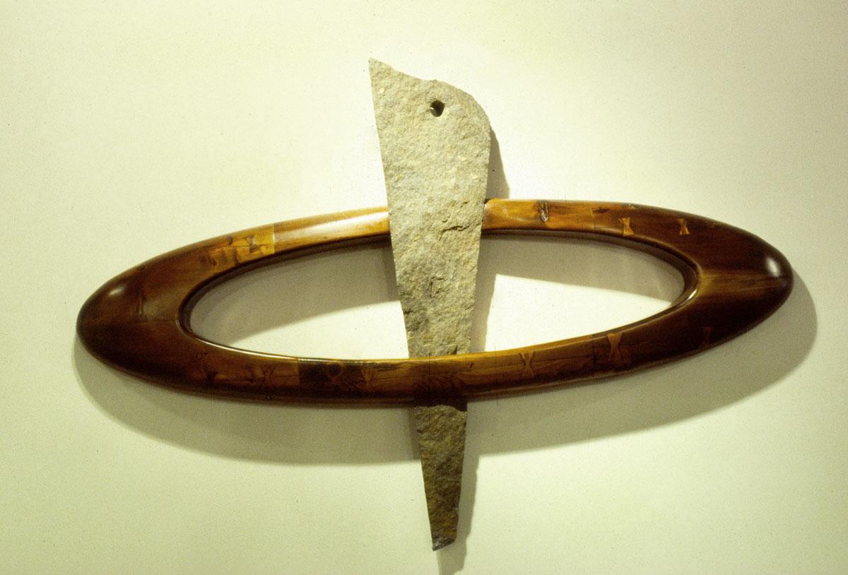 Piercing Pluto's Ring.JPG