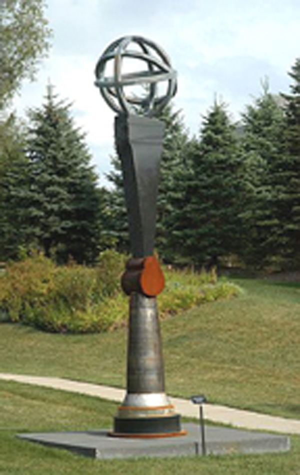 From Swords to Plowshares.jpg