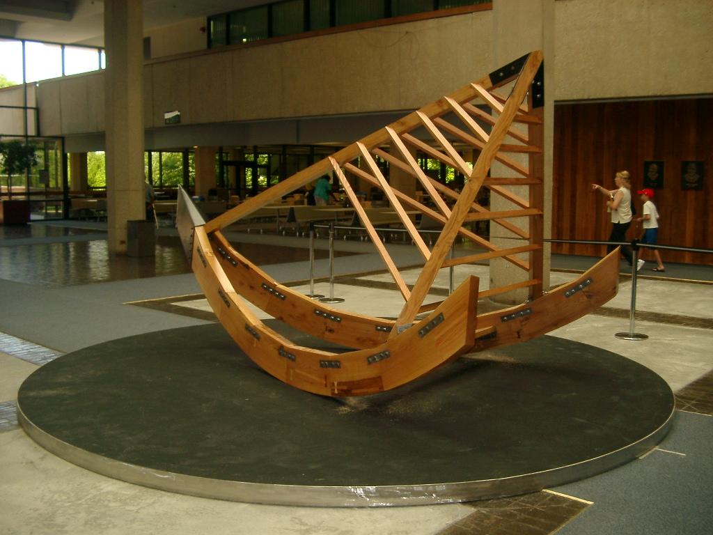 Art Ark 2 --001.JPG