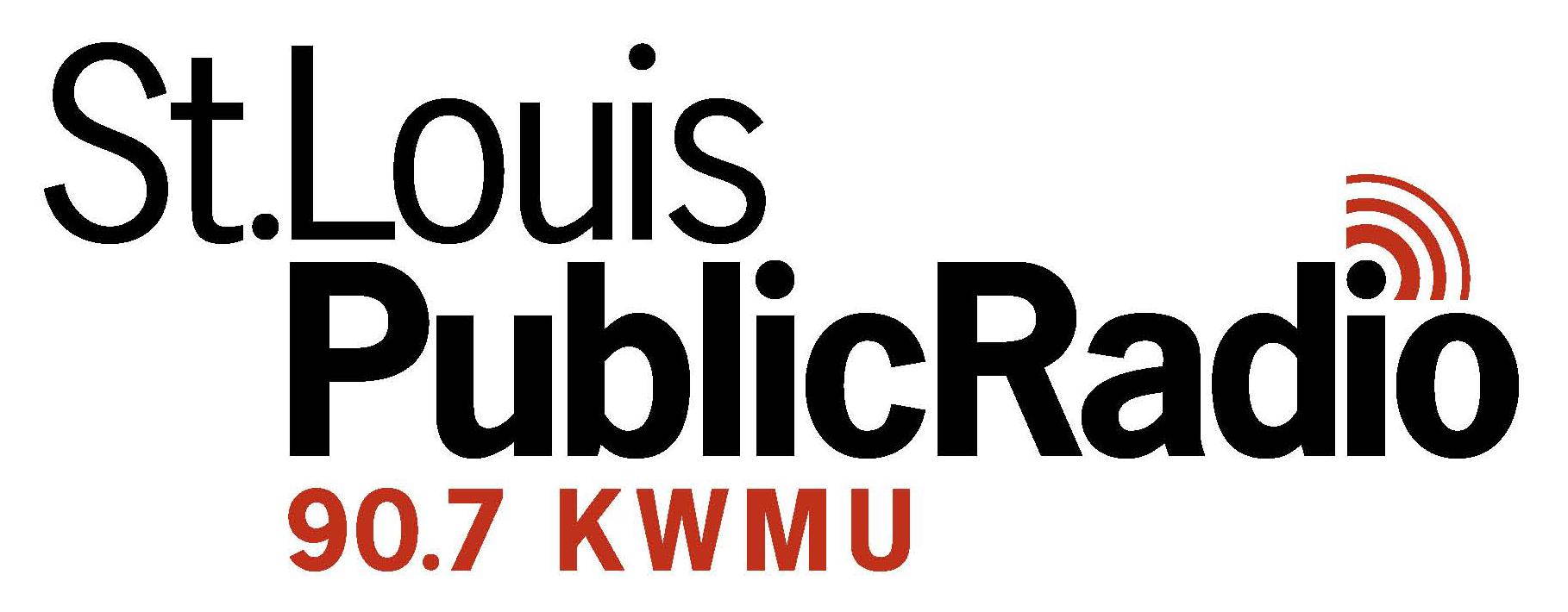 Bolyard's sits down with Ligaya Figueras of Sauce Magazine & St. Louis Public Radio      Listen In