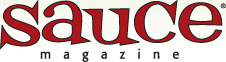 SAUCE MAGAZINE: HIT LIST    Read The Story    Jan 2015  Sauce Staff