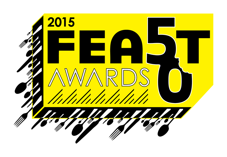 YOU VOTED AND WE WON! Favorite Butcher Shop!!   See All the Other Winners Here!