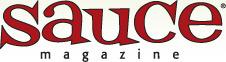 READERS CHOICE: ST. LOUIS BEST BUTCHER SHOP   Sauce Magazine: July 2017