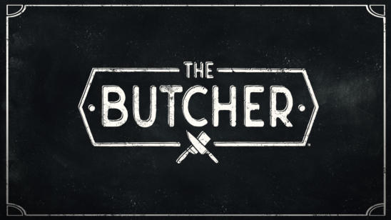 the-butcher-S1-show-index-1920x1080.jpg