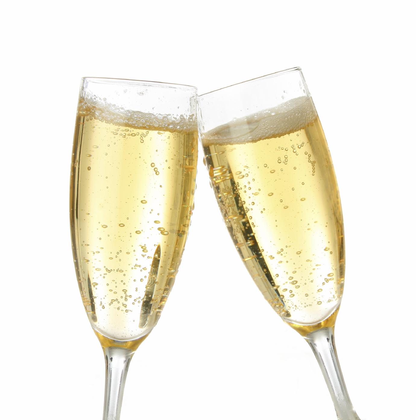 toasting-bubbles.jpg