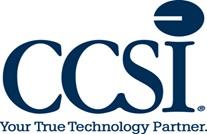 CCSI.jpeg