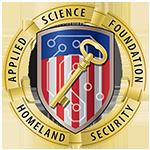 ASFHS-emblem.png