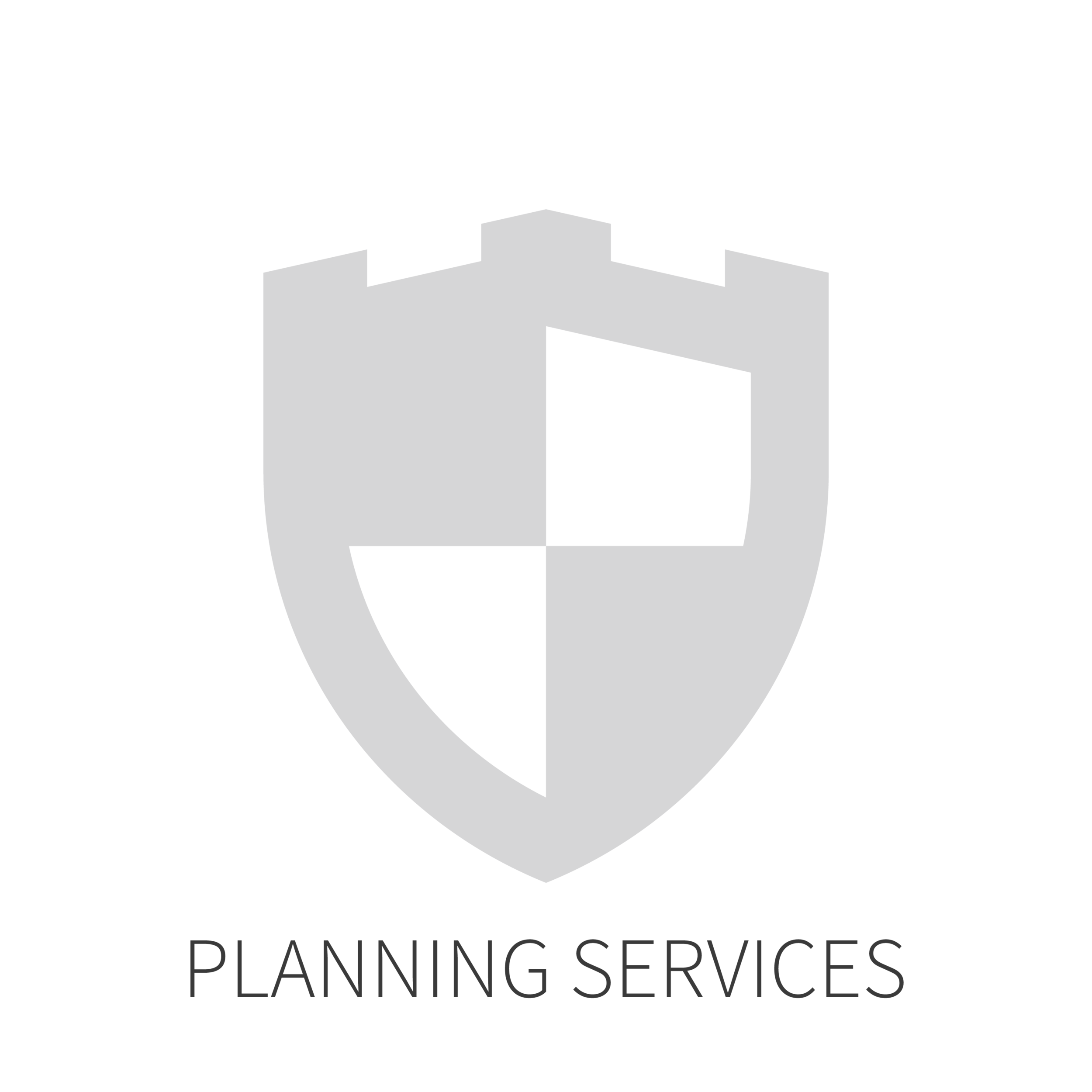 GETSPP_SERVICES_ICONS-01.png