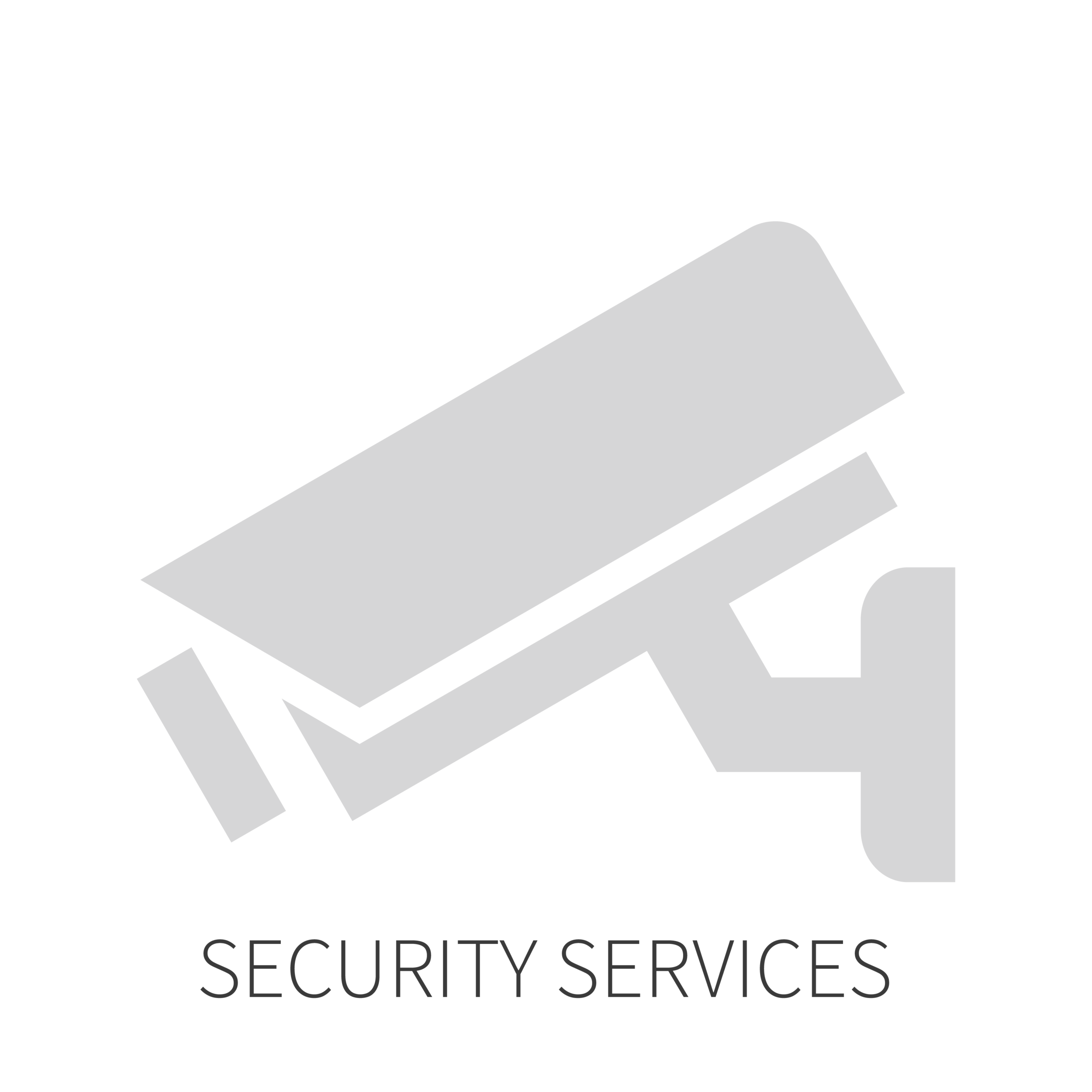 GETSPP_SERVICES_ICONS-02.png