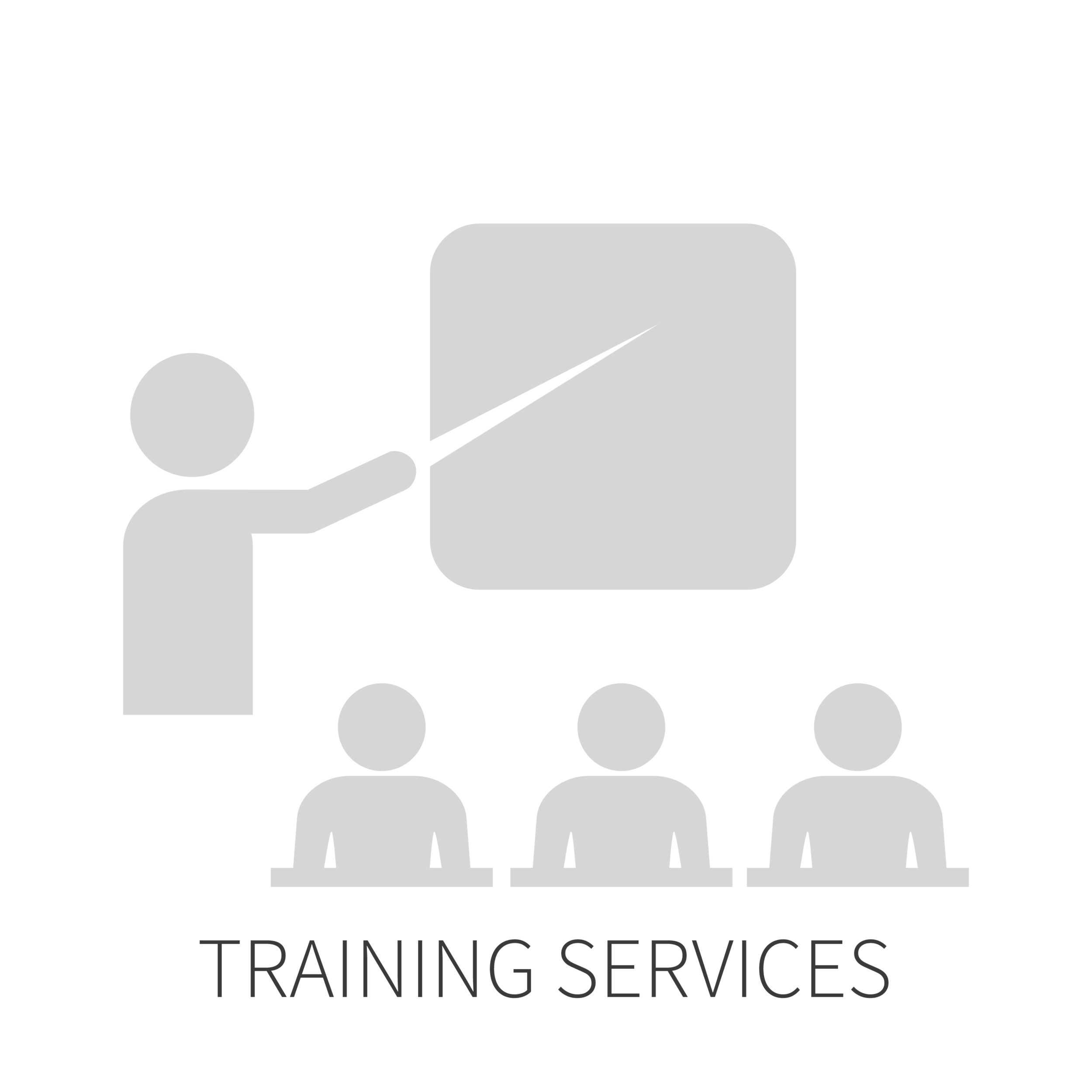 GETSPP_SERVICES_ICONS-04.png
