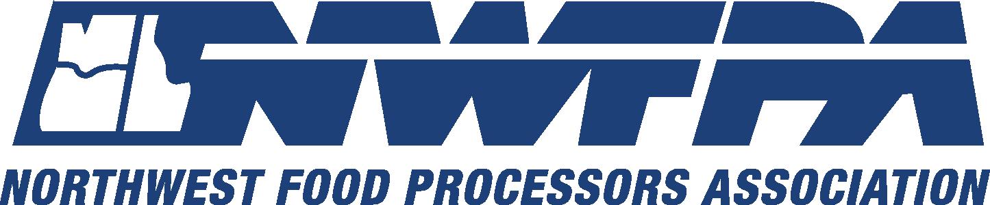 NWFPA.jpg