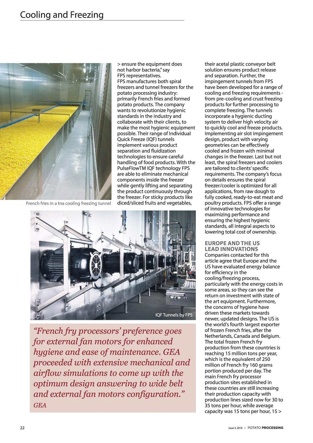 Potato-Processing---Page-Three.jpg