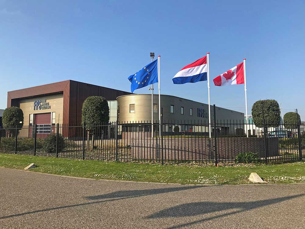 fps-food-process-solutions-news-expands-netherlands