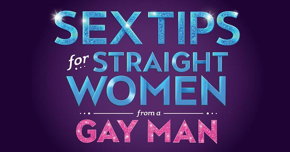 edp_sextips_NS08117a-1d21233dee.jpg