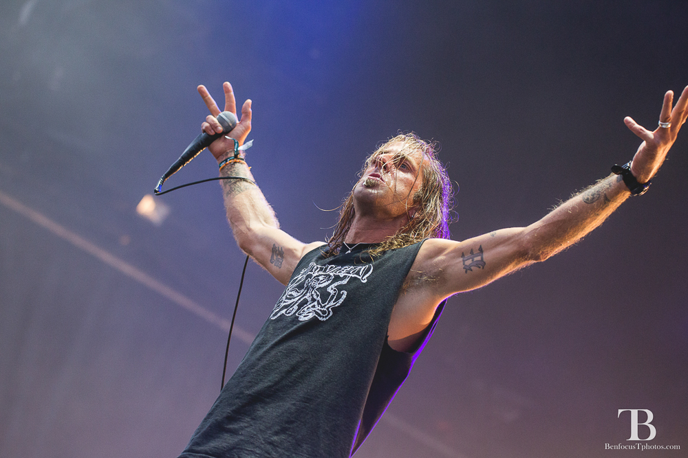 lamb of god-1-2.jpg