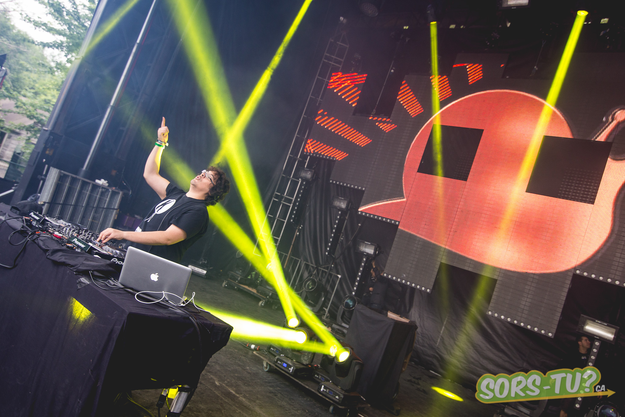 Snails -IleSoniq-2014-1-4.jpg