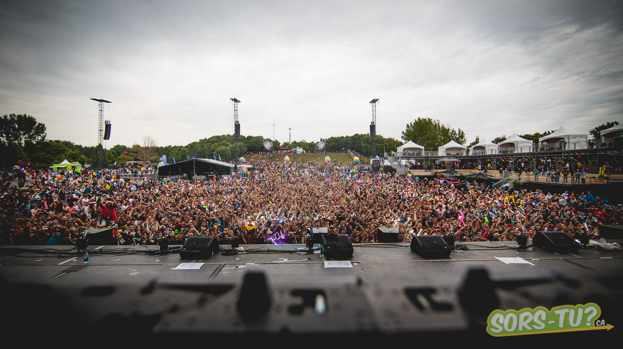 cosmic gate-IleSoniq-2014-1-4.jpg