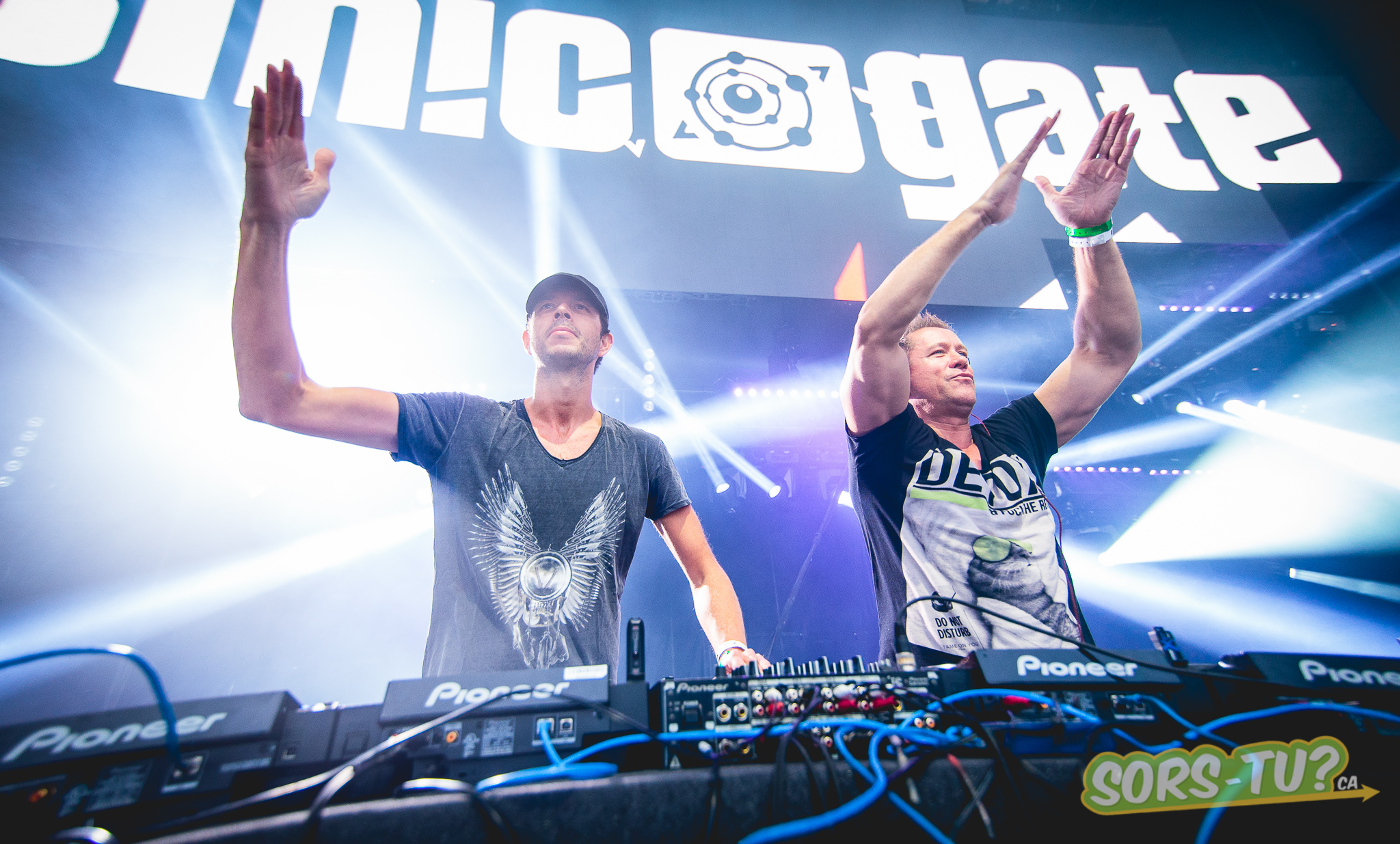 cosmic gate-IleSoniq-2014-1-7.jpg