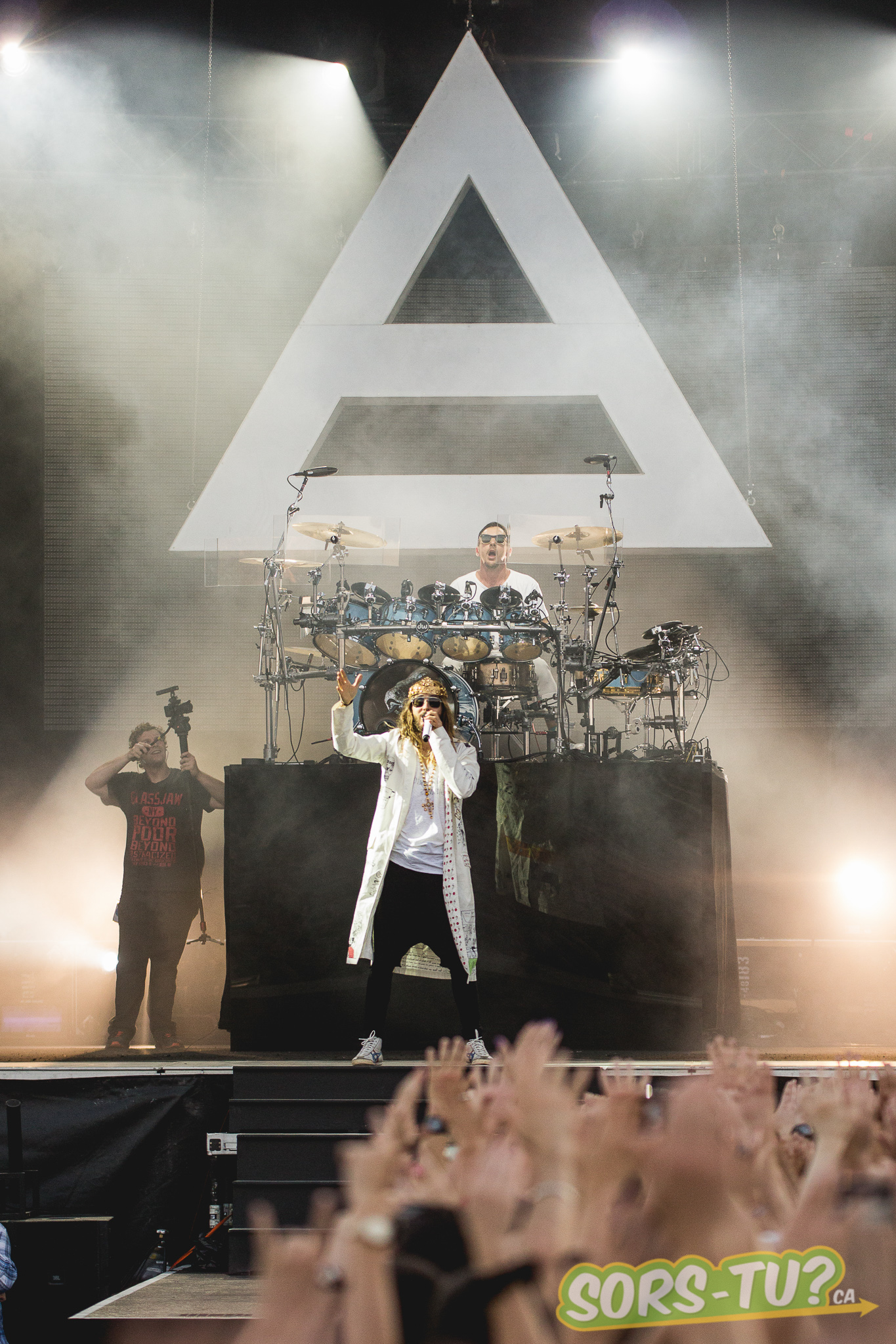 Thirty seconds to mars-Parc jean drapeau-2014-1-2.jpg