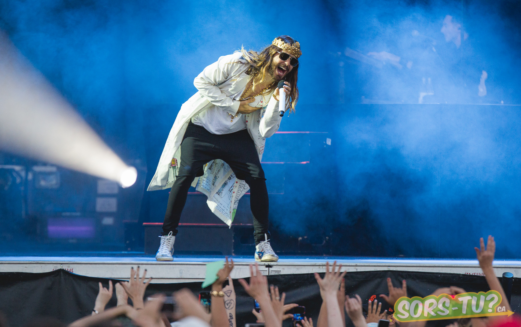 Thirty seconds to mars-Parc jean drapeau-2014-1.jpg