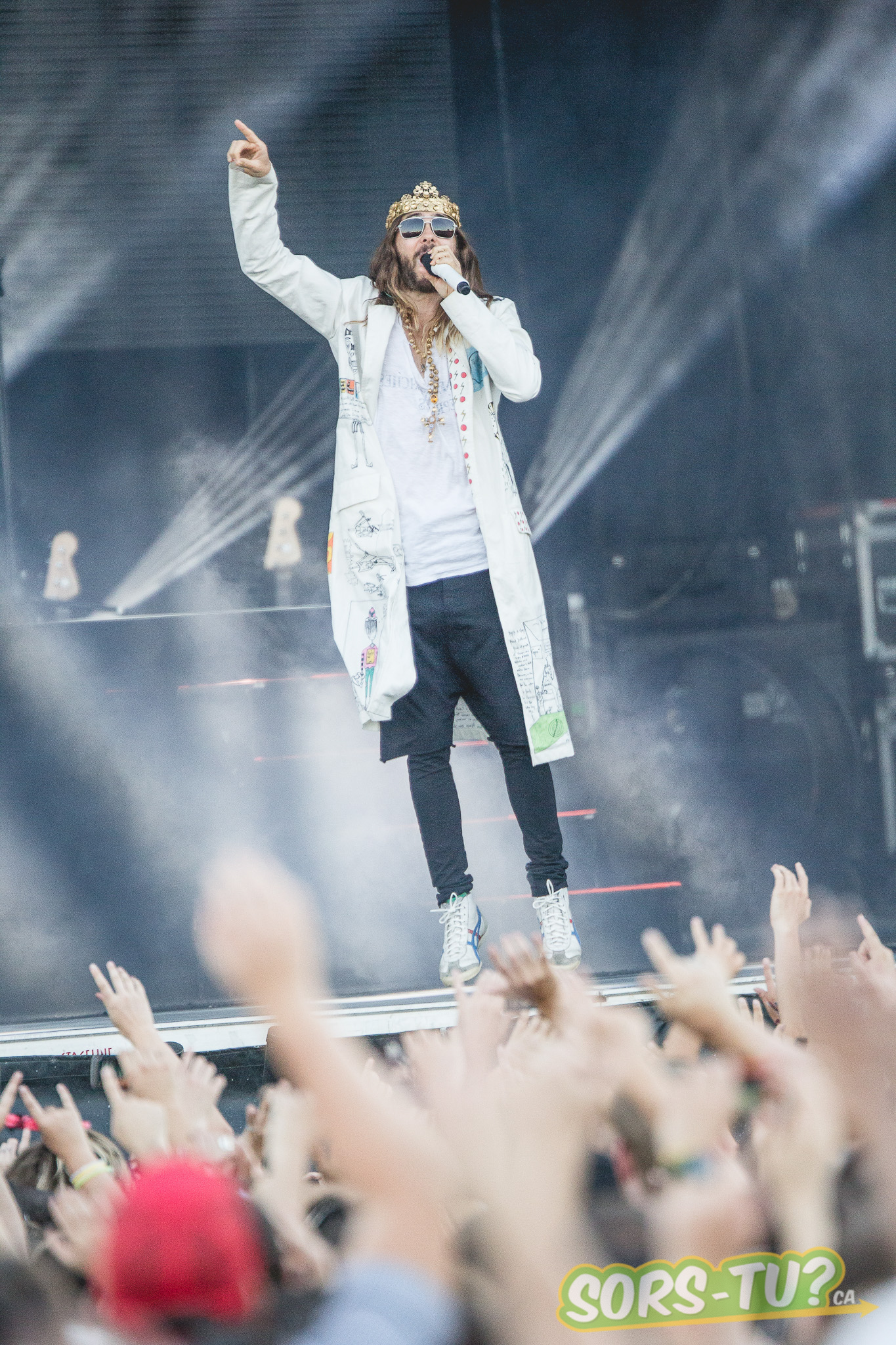 Thirty seconds to mars-Parc jean drapeau-2014-1-4.jpg