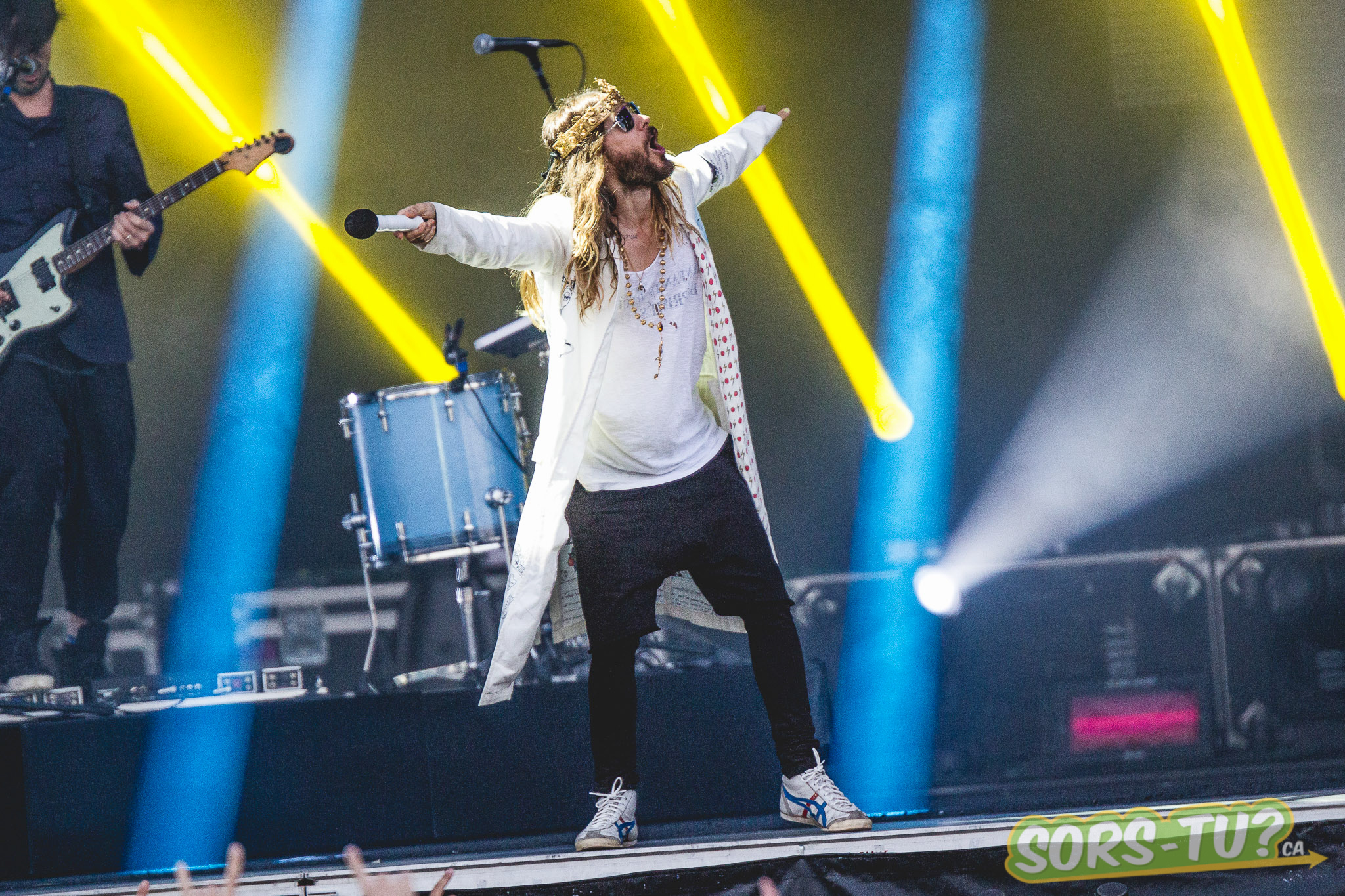 Thirty seconds to mars-Parc jean drapeau-2014-1-5.jpg